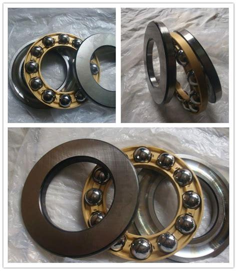 Thrust Bearing 51407 Koyo 51132 thrust bearing for machinery koyo bearing in automobiles t p zhyl skf timken