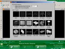 tutorial sap pemula belajar sap civil software digital store