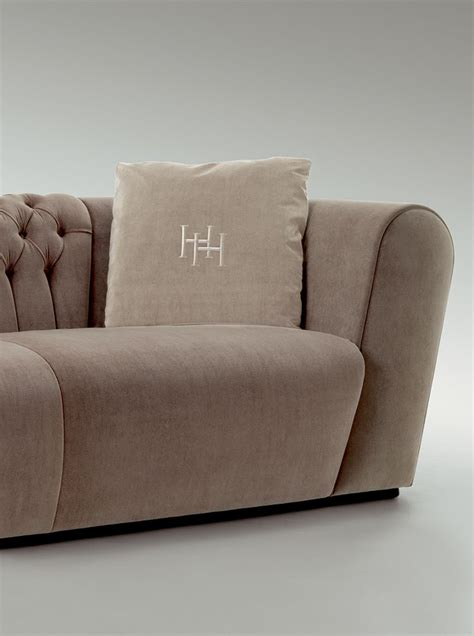 find a couch find sofa for a bonita springs gray sofa at rooms to go
