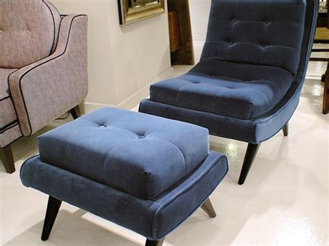 Blue Accent Chairs Living Room Furniture Marvelous Blue Accent Chairs For Living Room Home Nurani