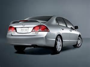 Acura Type Acura Csx Type S Wallpapers Car Wallpapers Hd
