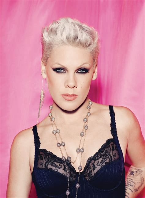 singer hairstyles p nk pink photo 17650900 fanpop