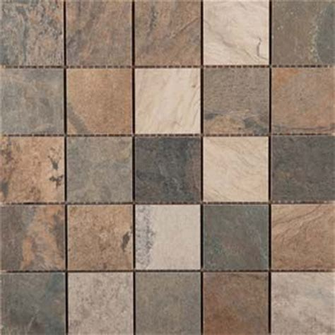 emser tile natural stone ceramic and porcelain tiles