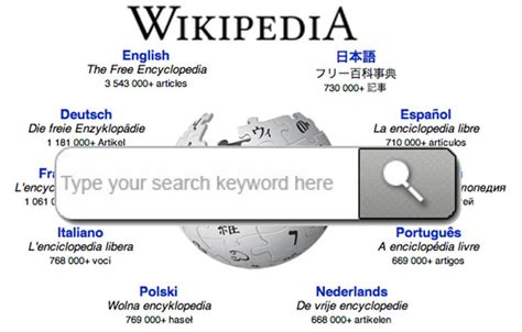 Free Search Engines With Free Results World Wide Web The Free Encyclopedia Autos Post