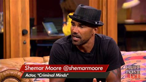 shemar moore house shemar moore house party what really happened hpl youtube