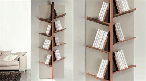 librerie di design libreria design da parete aq16 187 regardsdefemmes