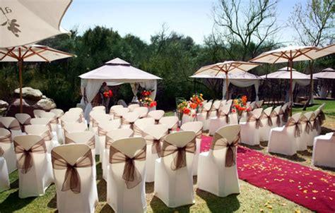 wedding venues near pretoria weddings river place conference venue hennops river pretoria