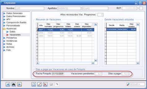 calculadora de vacaciones 2016 newhairstylesformen2014com calculadora de vacaciones 2016 calculo de finiquito 2016