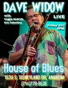 house of blues anaheim concerts house of blues anaheim tickets for concerts music