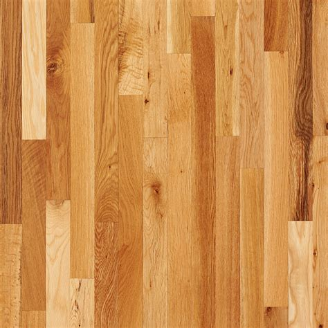 solid hardwood flooring floor decor