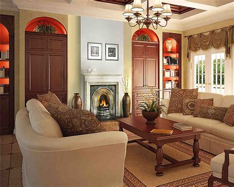 Home Room Decor by Retro Remarkable Home Decor Ideas Living Room Home
