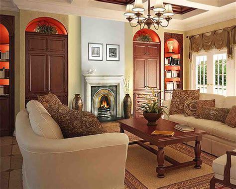 Remarkable home decor ideas living room home interior design