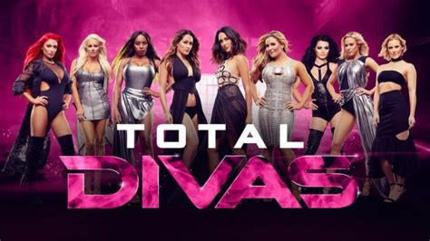 Wwe Total Divas S05e05 2017 Photos From Total Divas Filming In Mexico Wwe On Aiden English S Ppv Tights The Usos Pwmania