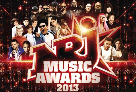 Country Music Awards 2013 Best Album | top albums la compilation quot nrj music awards 2013 quot dtrne