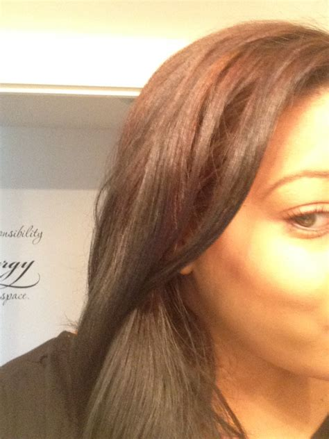 how to lighten hair with vitamin c lightening hair naturally with vitamin c the neon leopard