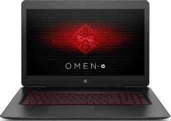 buy hp omen 15 ax250tx (1hq31pa) laptop (core i7 7th gen