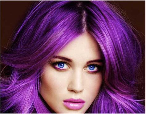 hair colors and styles some breathtaking ideas about hair color trendy