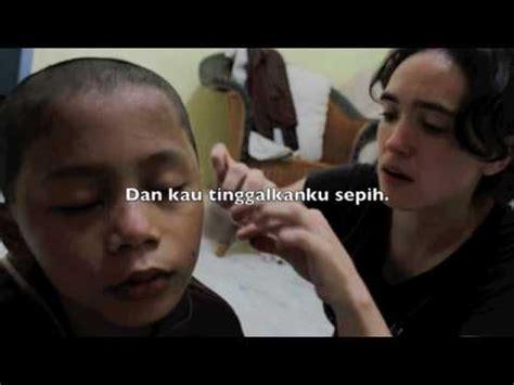 lagu terbaru film anak jalanan lagu anak jalanan original song by sacha youtube