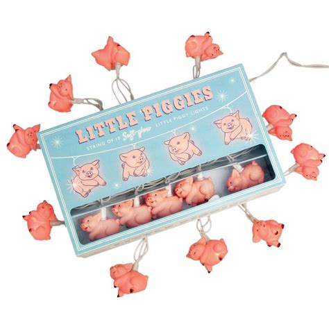 pig lights pin by marianne and the pig babies on bedroom