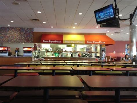 piper buffet piper pizza moved scottsdale az yelp