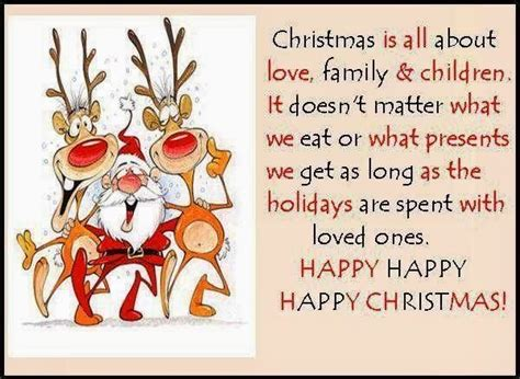 merry christmas eve quotes wishes cards   blog  health technology reading stuff