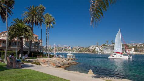 cheap california holidays west coast travel city direct orange county holidays book cheap holidays to orange
