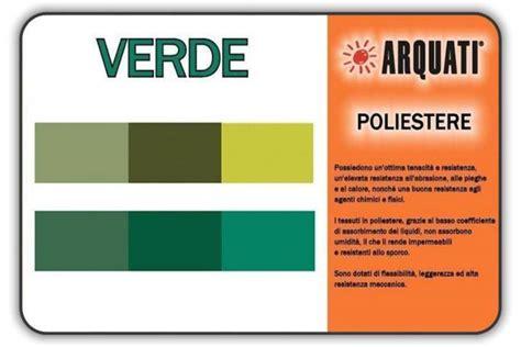 fabbrica tende da sole torino catalogo tessuti verdi in poliestere arquati tende da