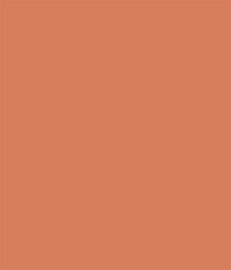 buy asian paints apcolite advanced brownstone at low price in india snapdeal
