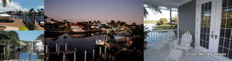 Haus Kauf In Den Usa by Haus Kaufen In Den Usa Immobilien In Amerika Usa Reisetipps