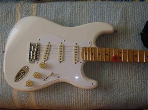 gibson knobs on strat fender stratocaster guitar forum