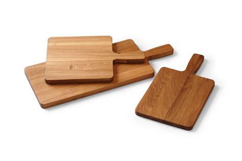 Oak Paddle Boards   Craster