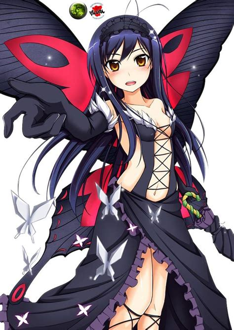 Accel World analysis review accel world anime amino