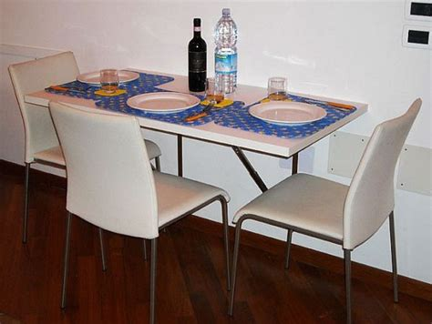 folding dining table for small space folding dining tables for small spaces wall mounted drop