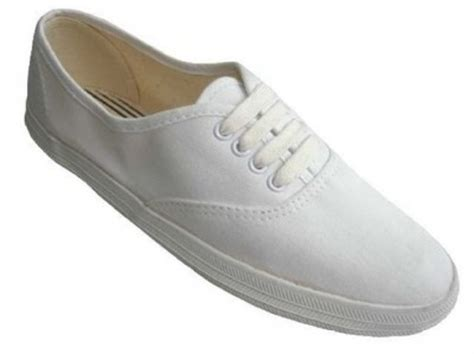 comfortable shoes for waitressing waitress shoes 2015