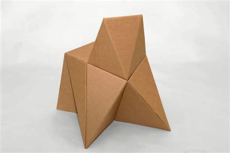 hello wonderful free printable cardboard furniture for kids