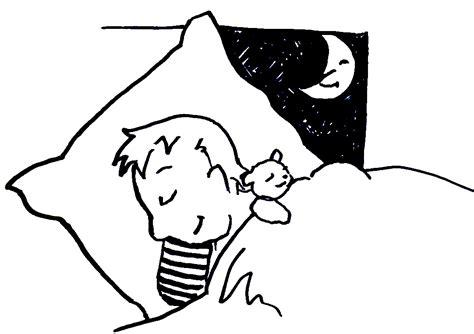 lernen im schlaf uzh klinik f 252 r kinder und jugendpsychiatrie und