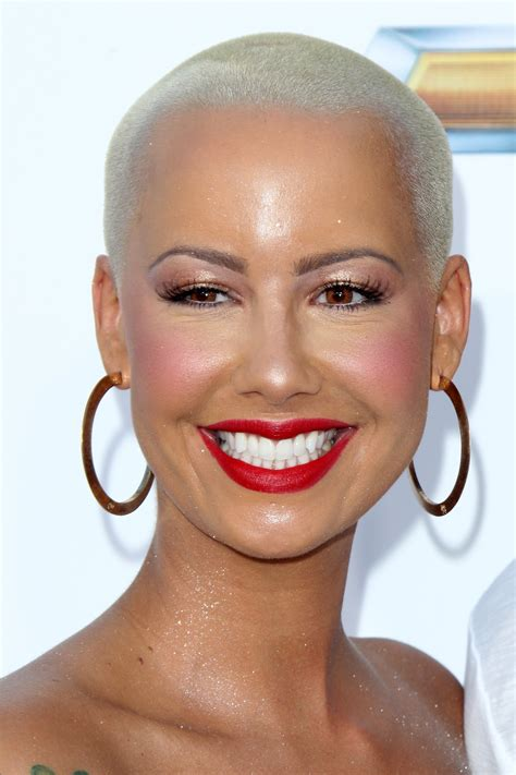 amber rose has a new book how to be a bad b u92