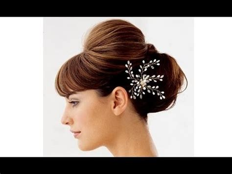 Bridal Hairstyles For Hair By Lati by Black Wedding Hairstyle