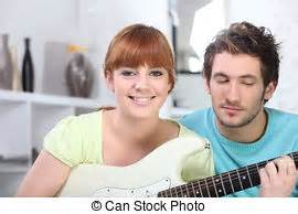Bedroom To Play With Your Boyfriend Sol Fa Stock Photo Images 92 Sol Fa Royalty Free Pictures