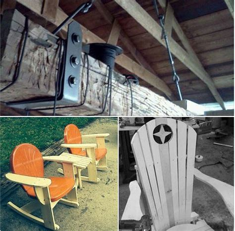 woodworking indianapolis woodworking tools indianapolis indiana