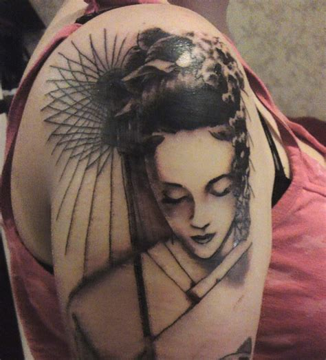 oriental geisha tattoo designs geisha tattoos designs ideas and meaning tattoos for you
