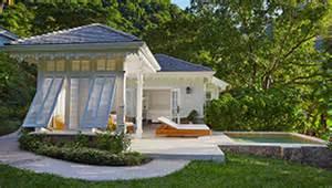 st lucia luxury villas sugar beach a viceroy resort bungalow house plans luxury cottage house plans mountain