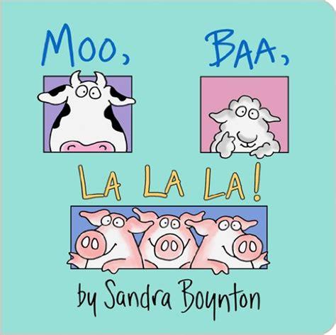 libro moo baa la la free kindle etextbooks moo baa la la la download book