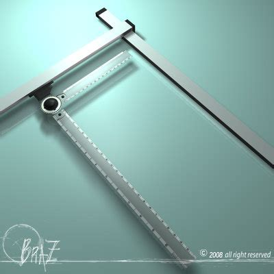 Drafting Table Tools 3ds Max Drafting Table Tools