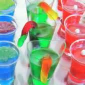 best tasting jello shots recipes made easy jellinator
