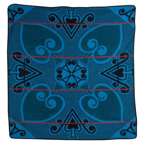 throw covers south africa 33 best images about basotho blankets on