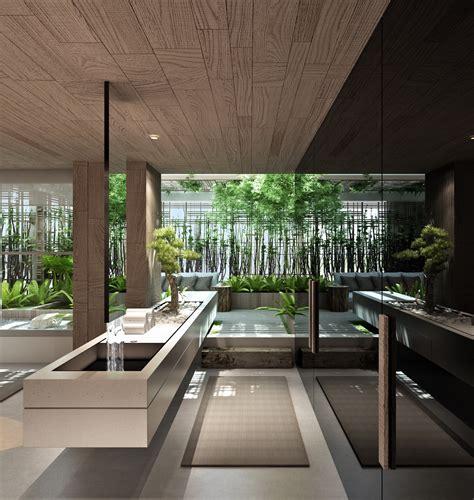 Modern Style Bathroom Vanities by 40 Modern Bathroom Vanities That Overflow With Style