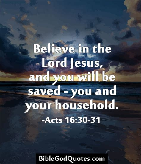 Believe In Jesus quotes about believe in jesus 117 quotes