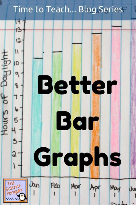 How To Make A Bar Graph On Paper - the world s catalog of ideas