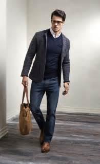 Pin casual office wear for men on pinterest